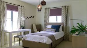 house modern bedroom curtains images modern bedroom curtains
