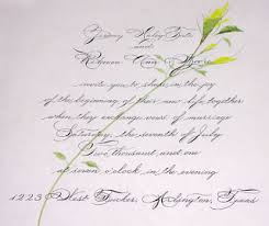 wedding wishes exles wallpapers wedding card sayings wedding congratulations quotes