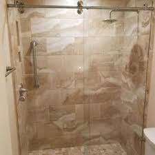 My Shower Door My Shower Door Door Sales Installation 13500 Tamiami Trl N