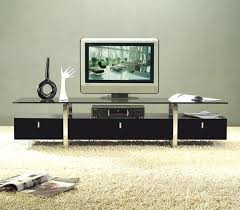 tv stand living room decorating ideas tv stand minimalist tv
