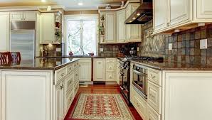 Interior Design Beautiful Kitchens Easy by Kitchen Remodeler Tips For Functional And Beautiful Kitchens