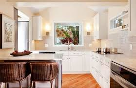 popular of modern kitchen design ideas 2015 u2013 home design and decor