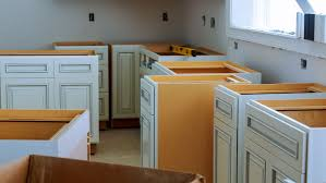 salvaged kitchen cabinet doors for sale ways to reduce the cost of kitchen cabinets