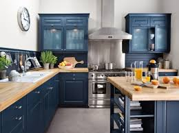 cuisine cristal décoration cuisine bleu gris 92 cuisine cristal bleu ciel