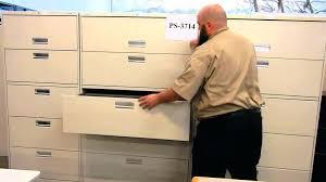 5 drawer lateral file cabinet hon 5 drawer filing cabinet medium size of cabinet storage 5 drawer