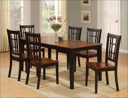 Round Formal Dining Room Sets For 8 by Kitchen Havertys Formal Dining Room Sets Havertys Counter Height