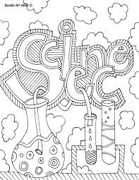 Halloween Coloring Pages High School World Of Craft Coloring Pages For High