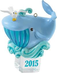 2015 pals ornament carlton heirloom ornaments at
