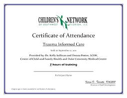 training certificate template download debit memo sample example