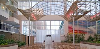 newport wedding venues of the best wedding venues in newport rhode island