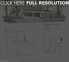 multi level home floor plans farm house plans 2005 farmhouse floor 2398 x 1296jpg with