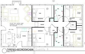 4 bedroom cabin plans photos and wylielauderhouse