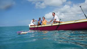 scattering ashes at sea canoe ash scattering service burial at sea service