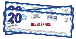Bed Beth Beyond Bed Bath And Beyond Making Changes To Coupons New York U0027s Pix11