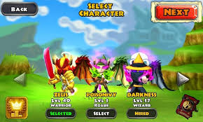 download game dungeon quest mod for android dungeon quest mod free buy v 1 3 8 always share everything