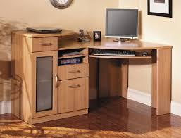 desk computer desk for small spaces solid wood corner desk 42