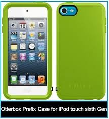 ipod touch 6th generation black friday deals six best ipod 6th generation cases top in 2017