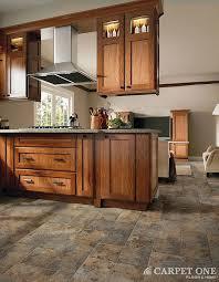 kitchen carpeting ideas 42 best luxury vinyl tile images on luxury vinyl tile