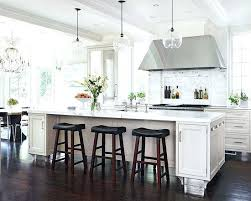 lights for kitchen island island kitchen lighting 10 amazing kitchen pendant lights