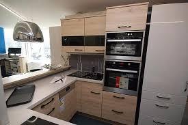 k che uform best kleine küche u form images globexusa us globexusa us