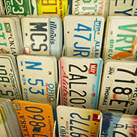 Make Your Own Vanity Plate Types Of Special Plates In Massachusetts Dmv Org