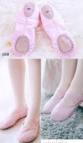 pinkgorilla rakuten global market for kids ballet shoes kids