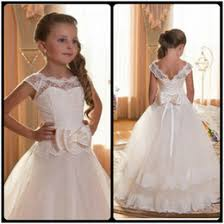 where to buy communion dresses wholesale communion dresses in kids formal wear buy cheap