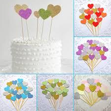 online get cheap wedding cake lights aliexpress com alibaba group