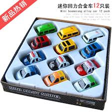 children toys wholesale 12 pcs lot baby toys diecast vehicle