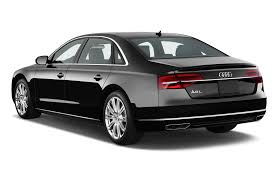 audi a8 4 0 t review 2016 audi a8 reviews and rating motor trend