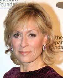 Judith Light One Life To Live Happy Birthday New Jersey Natives Tom Scharpling Joe Pesci And