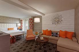 hotel the garland los angeles ca booking com