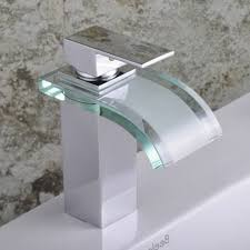 Kohler Bathroom Faucet Parts by Elliston Faucet Kitchen Bathroom Faucets And Fixtures Handles For