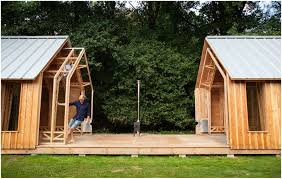backyards stupendous backyard shed garden shed ideas ireland