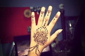 tribal tattoos symbol artistic design ideas arm hand foot women