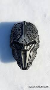 Cool Mask 367 Best Helmets And Mask Images On Pinterest Masks Helmets And