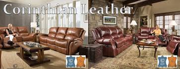 Brown Leather Chair And A Half Design Ideas Furniture Mattresses In Greensboro Jamestown And High Point Nc