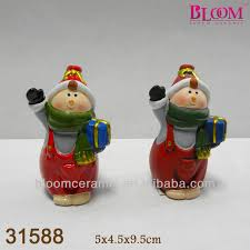china mini ornaments wholesale alibaba