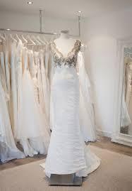 secondhand wedding dresses second wedding dresses maine