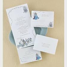 cinderella wedding invitations cinderella wedding invitations wedding stuff ideas