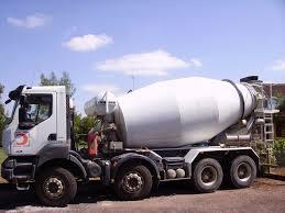 renault kerax file cement mixer renault kerax jpg wikimedia commons