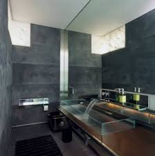 bathroom half bathroom decor ideas modern bathroom designs for