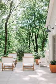 Bliss Patio Furniture 362 Best Outdoor Spaces Images On Pinterest Outdoor Spaces