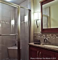 toe kick heater bathroom traditional with bathroom wall sconces