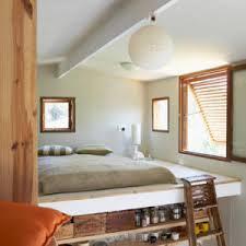 wohnideen fr kleine rume schlafzimmer ideen für kleine räume