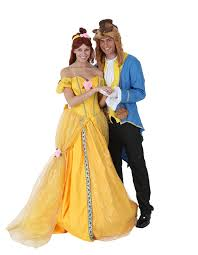 Prince Charming Halloween Costumes Disney Costumes Adults U0026 Kids Halloweencostumes