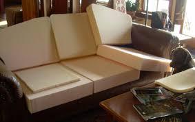sofa cushion foam inspiration as sofa pillows for modular sofa