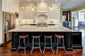 ceiling high kitchen cabinets the height sof the ceiling and the crown molding of the cabinets