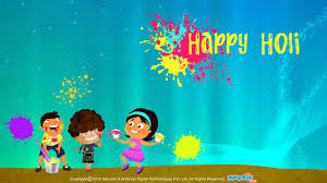 happy holi 05 desktop wallpapers for kids mocomi
