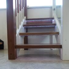 led treppe led s beleuchtung